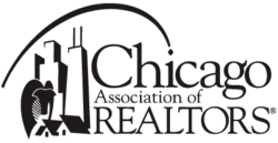 HK Luxury Realty Chicago Realtor
